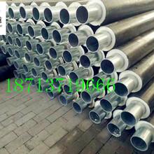 日喀则地区推荐-%百优质3PE防腐螺旋钢管厂家图片