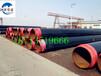 畢節市推薦-%百優質3PE防腐螺旋鋼管廠家