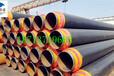 3PE防腐螺旋钢管长沙市厂家价格%百优质