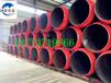 今日莆田市(推荐)-德阳市三油两布防腐钢管厂家价格