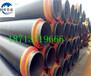 今日广州市(推荐)-宁波市航空煤油用3pe防腐钢管厂家价格