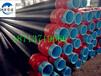 水泥砂浆防腐钢管台北市厂家价格%百优质