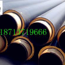 今日乐山市(推荐)-朝阳市IPN8710防腐钢管厂家价格图片