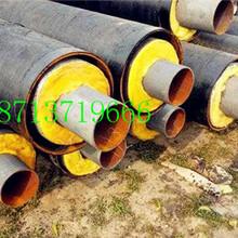 今日那曲地区(推荐)-河源市核电用3pe防腐钢管厂家价格图片