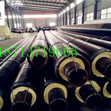 输水排污3pe防腐钢管鄂州市厂家价格%百优质图片