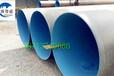 环氧树脂防腐钢管实体厂家价格莆田市推荐一带一路