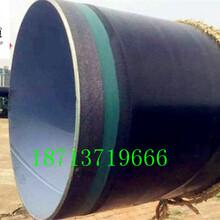 电缆涂塑钢管实体厂家价格廊坊市推荐图片