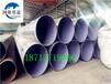 莆田3PE防腐螺旋钢管厂家价格%百优质