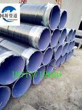 今日河源市(推荐)-朔州市内外涂塑钢管厂家价格图片