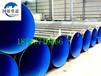 山南地区推荐-厂家聚氨酯保温钢管