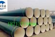 新疆阿拉尔聚氨酯发泡保温钢管价格%股份有限公司