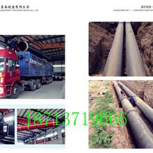 玉树藏族自治州推荐-%百优质涂塑钢管厂家图片
