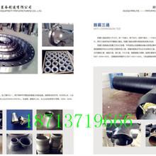 漯河市推荐-%百优质tpep防腐钢管厂家图片
