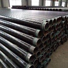 推荐:芜湖输油用tpep防腐钢管厂家价格-2020在线咨询图片
