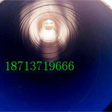 贵阳聚氨酯黄夹克保温钢管厂优游注册平台图片