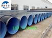武汉三油两布环氧煤沥青防腐钢管生产厂家资讯√