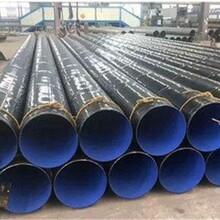 信阳dn涂塑钢管生产厂家资讯√图片