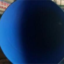 辽阳地埋3pe防腐钢管厂优游注册平台图片
