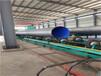 贛州環氧樹脂防腐鋼管標準√推薦-伊犁環氧樹脂防腐鋼管標準