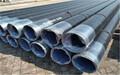 乌鲁木齐环氧树脂防腐钢管标准生产厂家资讯√