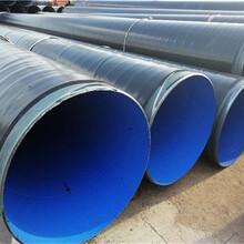 阿勒泰直埋聚氨酯保温钢管生产厂家资讯√图片