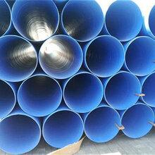 推荐:晋城环氧树脂防腐钢管厂家产品直销货到付款图片