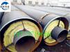 果洛环氧煤沥青防腐螺旋钢管√推荐-辽阳环氧煤沥青防腐螺旋钢管