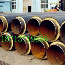 朝阳优质优游注册平台DN125大口径tpep防腐钢管图片
