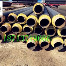 六安大口徑3pe防腐鋼管√推薦-撫州大口徑3pe防腐鋼管圖片