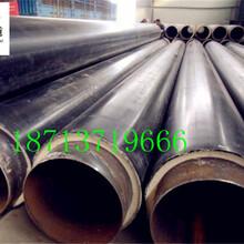 天门8710环氧树脂防腐钢管图片