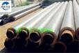 安阳3pe防腐直缝钢管资讯热点