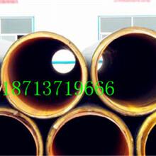 霍邱3pe防腐钢管生产厂家资讯√图片