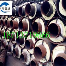 泰优游注册平台优质优游注册平台DN700普通级tpep防腐钢管图片