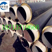 清远输水ipn8710防腐钢管生产厂家资讯√图片