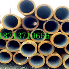 赤峰%百优质生产厂家(引荐)乌海市输水3pe防腐钢管图片