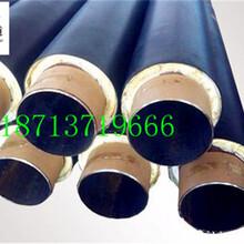 宜春大口径ipn8710防腐钢管生产厂家资讯√图片