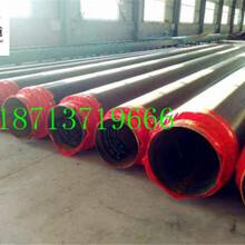 赣州环氧树脂ipn8710防腐钢管生产厂家资讯√图片