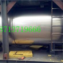 海北环氧煤沥青防腐钢管价格生产厂家资讯√图片