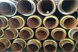 萊蕪愛采購-特加強級3pe防腐鋼管