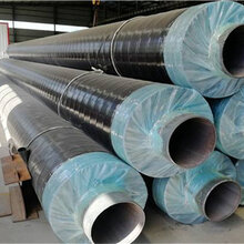 衢州今日熱點#推薦大口徑ipn8710防腐鋼管生產廠家圖片