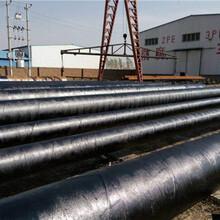 博尔塔拉聚氨酯发泡保温钢管生产厂家资讯√图片