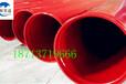 推荐:海口环氧粉末防腐钢管厂家价格-2020在线咨询