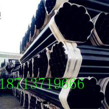 信阳保温钢管价格生产厂家资讯√图片