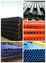 隨州tpep防腐直縫鋼管生產廠家資訊√圖片