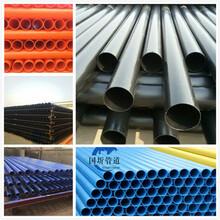 常州環氧樹脂防腐鋼管廠家生產廠家資訊√圖片