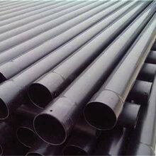 海西今日熱點#推薦大口徑ipn8710防腐鋼管生產廠家圖片