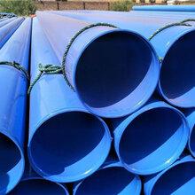咨询价格成都石油螺旋焊接钢管厂家图片