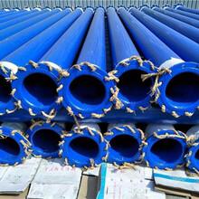 本溪法兰焊接涂塑钢管√推荐-鄂州法兰焊接涂塑钢管图片
