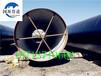 延安ipn8710防腐螺旋钢管资讯热点