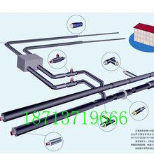 今日推荐:东河环氧陶瓷防腐钢管厂家价格(股份竞博国际)图片